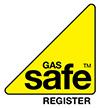 GasSafeRegisterLogoSmallest